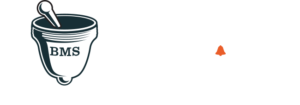 Bell Medical Solutions